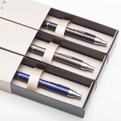 Długopis PARKER IM 5szt