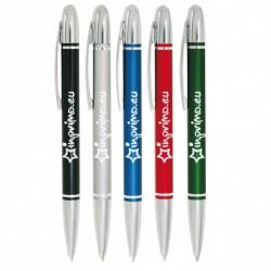 Długopis Zara