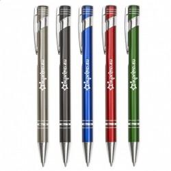 Długopis Giant