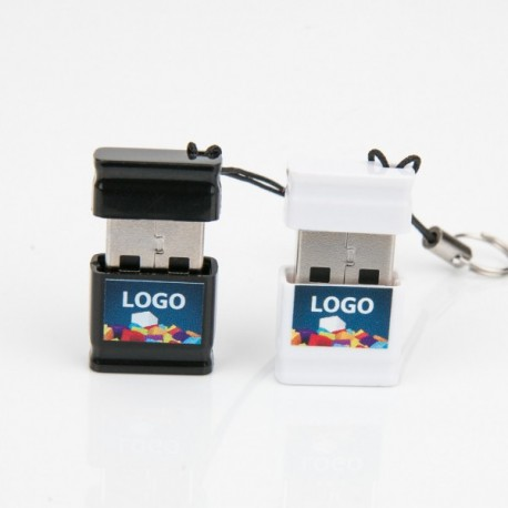 Pendrive Nano UV 8Gb