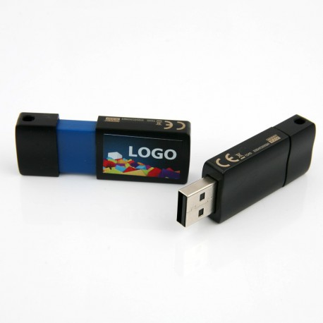 Pendrive Extend 8Gb