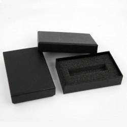 Pudełko na pendrive tekturowe 10szt