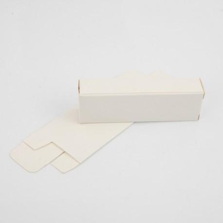 Pudełko na pendrive tekturowe