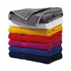Ręcznik 50x100cm