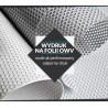 Folia okienna OWV - One Way Vision 720 dpi