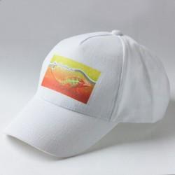 Czapeczka Florida