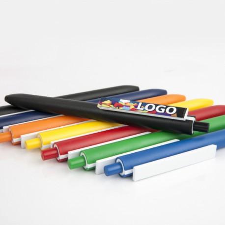 Długopis Comet Kolor UV 100szt