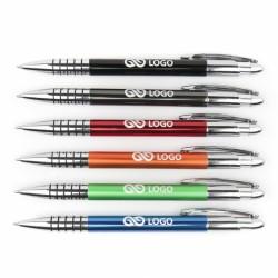 Długopis Leon 50szt