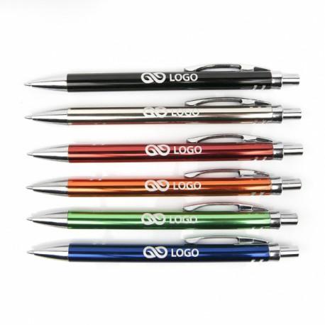 Długopis Olimpia