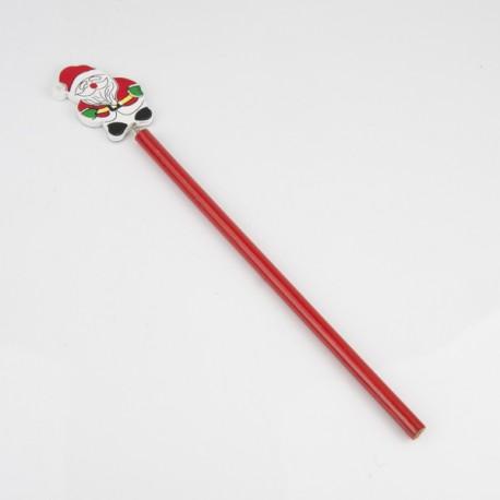 Ołówek Mikołaj 100szt