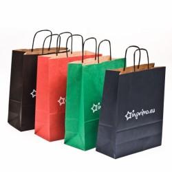 Torba Giftpack A5 Kolor
