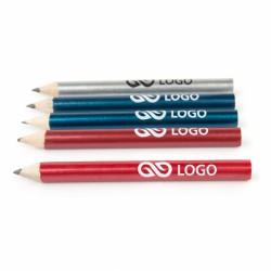 Ołówek Short 100szt