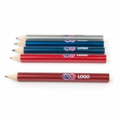 Ołówek  Short UV 100szt