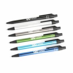 Długopis Ivo50szt
