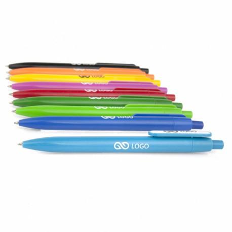 Długopis Spoti 100szt