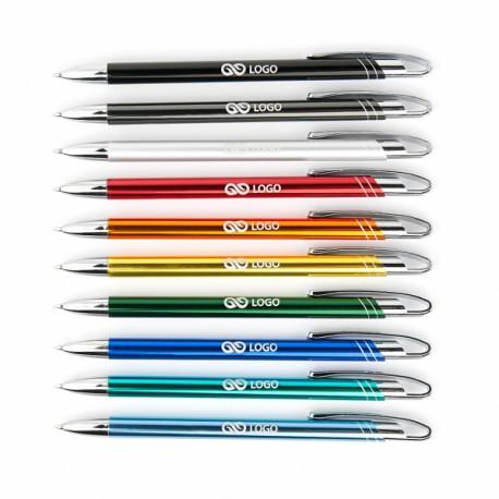 Długopis Avalo 50szt