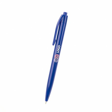 Długopis Antybakteryjny Alfa