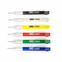 Długopis Alaska 100szt