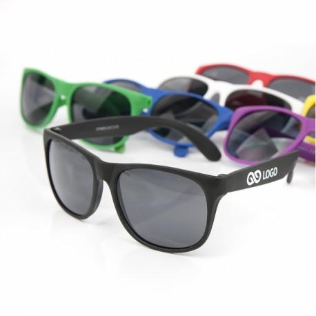 Okulary przeciwsłoneczne 20szt