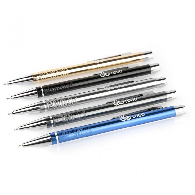 Długopis Bonito 50 szt