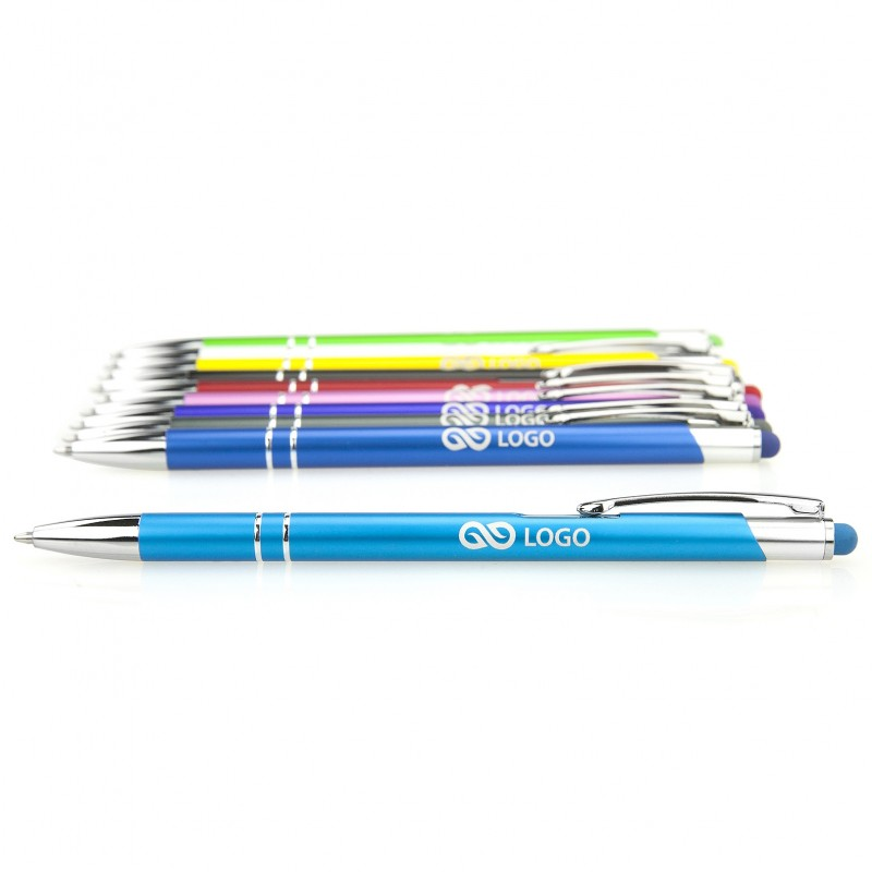 Długopis Bello 50szt