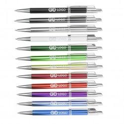 Długopis Tico 50szt